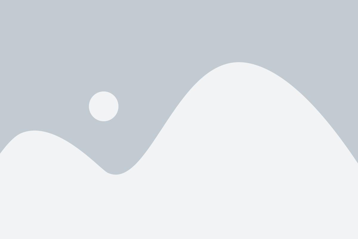 אלעד גבע